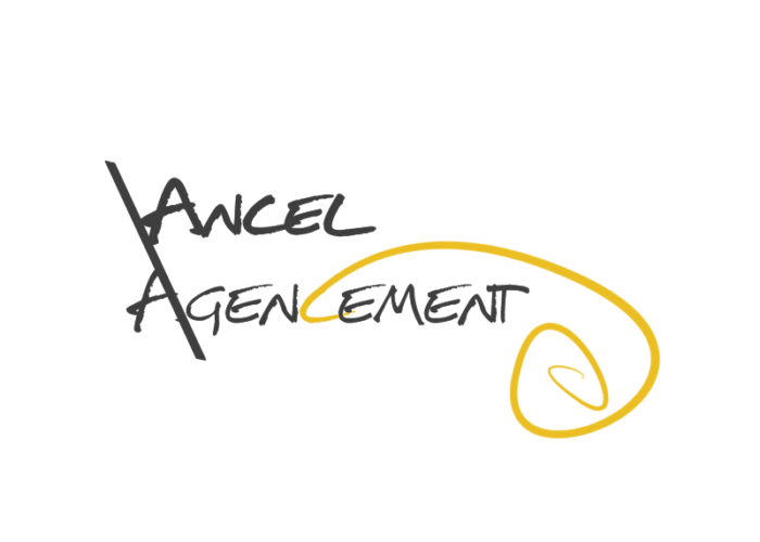 Ancel agencement