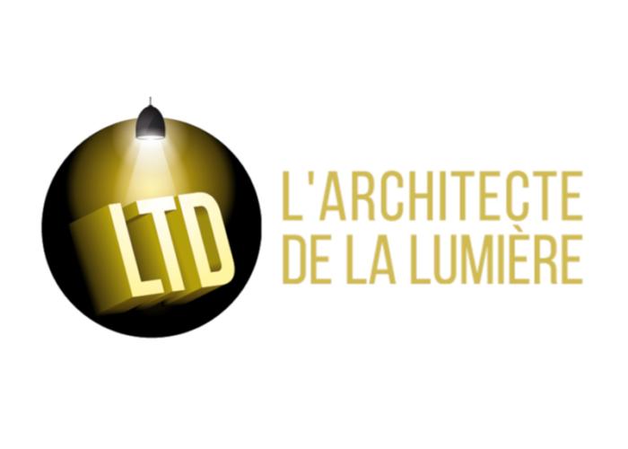L'Architecte de la Lumière