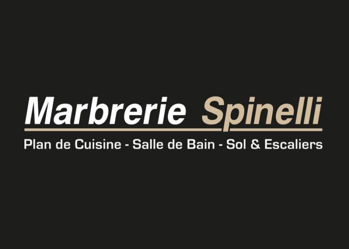 Marbrerie Spinelli